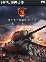 Buy Strategic Mind: Spectre of Communism Game Download