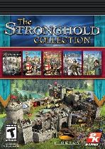 Buy The Stronghold Collection Game Download