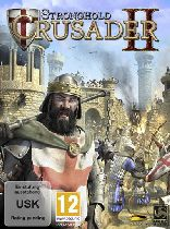 Buy Stronghold Crusader 2 Game Download