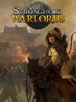 Buy Stronghold: Warlords Game Download