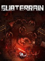 Buy Subterrain Game Download