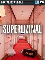Buy Superliminal Game Download