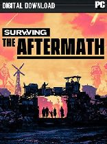 Buy Surviving the Aftermath Game Download