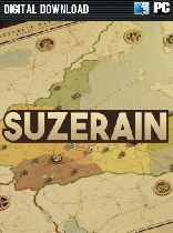 Buy Suzerain Game Download