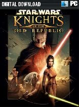 Buy Star Wars : Knights of the Old Republic Game Download