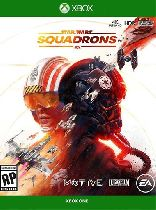 Buy Star Wars: Squadrons - Xbox One (Digital Code) Game Download