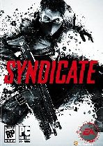 Buy Syndicate Game Download