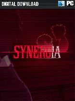 Buy Synergia Game Download