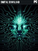 Buy System Shock (2021) Game Download
