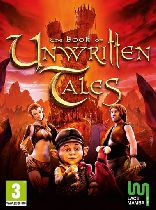Buy The Book of Unwritten Tales 2 Game Download