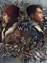 Buy Tell Me Why Game Download