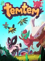 Buy Temtem Game Download