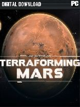 Buy Terraforming Mars Game Download