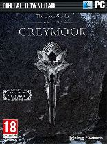 Buy The Elder Scrolls Online - Greymoor Upgrade Game Download