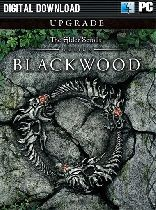 Buy The Elder Scrolls Online Collection Blackwood Game Download