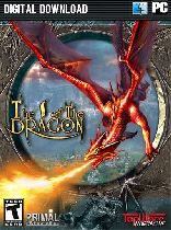 Buy The I of the Dragon Game Download