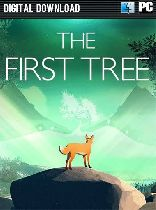 Buy The First Tree Game Download