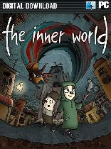 Buy The Inner World Game Download
