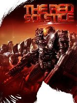 Buy The Red Solstice Game Download