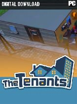 Buy The Tenants Game Download
