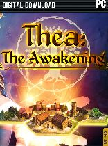 Buy Thea: The Awakening Game Download