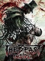 Buy The Beast Inside Game Download