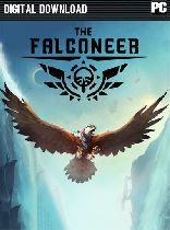 Buy The Falconeer Game Download
