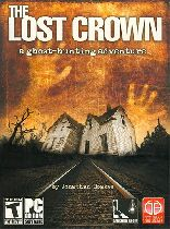 Buy The Lost Crown Game Download