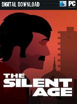 Buy The Silent Age Game Download