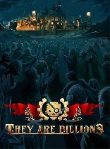 Buy They Are Billions Game Download