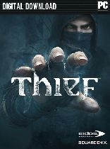 Buy Thief - Standard Edition Game Download