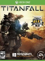 Buy Titanfall - Xbox One (Digital Code) Game Download