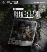 Buy The Last of Us: Left Behind DLC - PS3 (Digital Code) Game Download