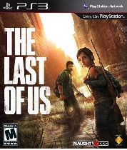 Buy The Last Of Us - PS3 (Digital Code) Game Download