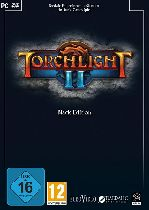 Buy Torchlight II Game Download