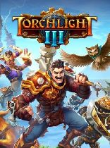Buy Torchlight III [EU] Game Download