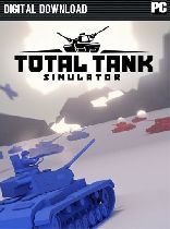 Buy Total Tank Simulator Game Download