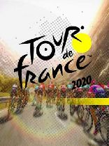 Buy Tour de France 2020 Game Download