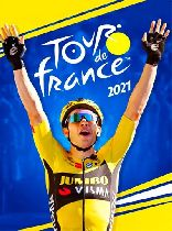 Buy Tour de France 2021 Game Download