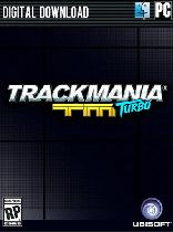 Buy Trackmania Turbo Game Download