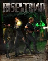 Buy Rise Of The Triad Game Download