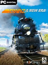 Buy Trainz: A New Era Game Download