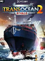 Buy TransOcean 2: Rivals Game Download