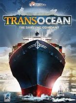 Buy TransOcean - The Shipping Company Game Download