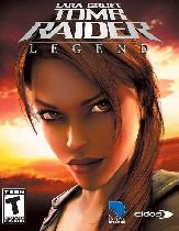 Buy Tomb Raider: Legend Game Download