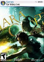Buy Lara Croft And The Guardian Of Light (Tomb Raider) Game Download