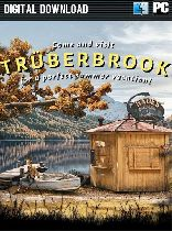 Buy Trüberbrook Game Download