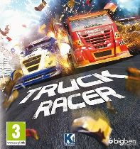 Buy Truck Racer Game Download