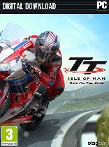 Buy TT Isle of Man Game Download
