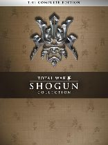 Buy Total War: Shogun - Collection [Complete Edition] Game Download